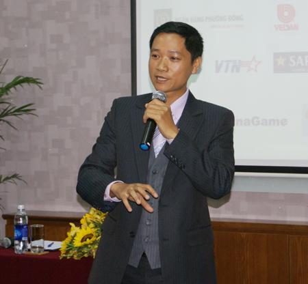 Theo Điều hành Nhân sự của Olam Lê Văn Bích, FPT.iHRP đã giúp Olam tiết kiệm hàng nghìn USD chi phí outsouce mỗi tháng.