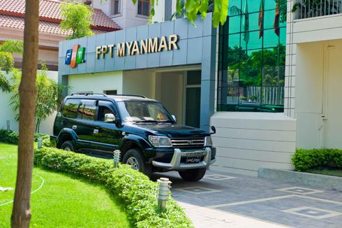 fpt-myanmar-187639-1413031157.jpg