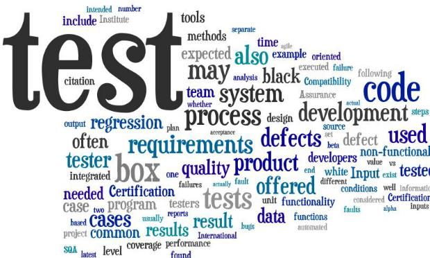 FPT Software tổ chức sân chơi lớn cho tester