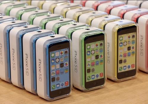 iPhone-5C-dis-2196-1384825628-2417-4387-
