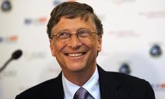 Microsoft tuổi 40 - nhìn lại và đi tới