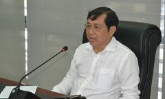 UBND TP Đà Nẵng thống nhất lộ trình đào tạo tiếng Nhật
