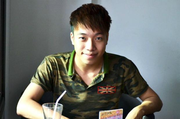 Tran-thai-son_1429085862.jpg
