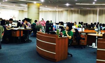 FPT Online bắt đầu giờ làm việc sớm nhất tập đoàn