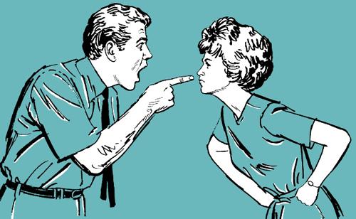 7-cartoon-man-woman-arguing-60-3985-9018