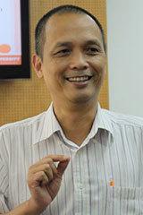 Niềm tin 10 năm FPT Software Đà Nẵng