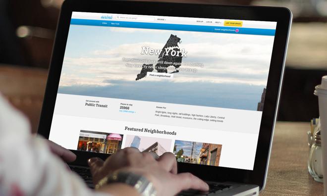 """3. Airbnb. Giá trị thương hiệu: 25,5 tỷ USD. CEO: Brian Chesky. Thành lập: 2008. Airbnb được coi là """"nơi họp chợ"""" của những người muốn tìm khách thuê phòng hay thuê nguyên ngôi nhà của họ. Airbnb hoạt động trên cả nền tảng web lẫn ứng dụng di động và hiện có mặt tại 190 quốc gia Số tiền gây quỹ ban đầu: Xấp xỉ 1,8 tỷ USD. Những nhà đầu tư đáng chú ý: SherpaCapital, T. Rowe Price, Founders Fund, CrunchFund, Sequoia Capital, Andreessen Horowitz, DST Global, General Cata lyst Partners, SV Angel và Greylock Partners."""