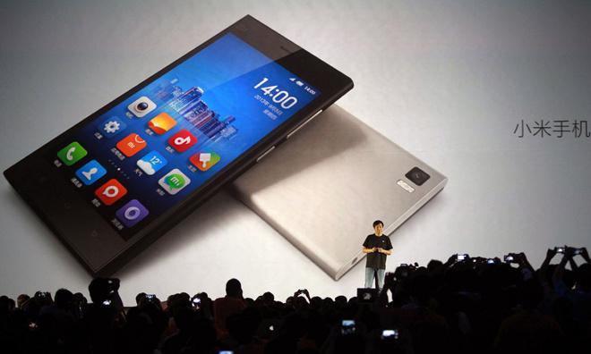 2. Xiaomi. Giá trị thương hiệu: 46 tỷ USD. CEO: Jun Lei. Thành lập: 2010. Xiaomi là một trong nhà sản xuất điện tử lớn đến từ Trung Quốc. Dòng điện thoại thông minh của hãng này nổi tiếng với cấu hình cao nhưng có giá bán rẻ hơn so với các đối thủ. Ngoài ra, họ còn sản xuất nhiều thiết bị điện tử khác như sạc dự phòng, ổ cắm hay cân điện tử. Số tiền gây quỹ ban đầu: 1,4 tỷ USD. Những nhà đầu tư đáng chú ý: Digital Sky Technologies, Hopu Investment Management Company, DST Global, IDG Capital Partners, Qualcomm Ventures và Morningside Group.