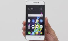 3 smartphone giá rẻ đang giảm giá mạnh tại FPT Shop
