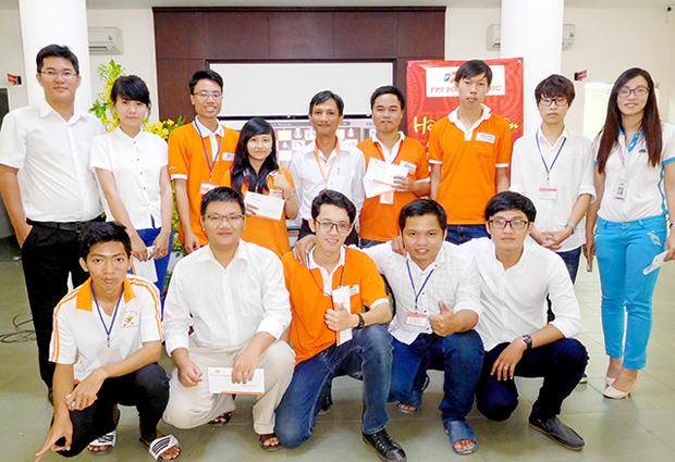 Kết quả chung cuộc, Phạm Ngọc Hưởng vô địch ở nội dung cờ tướng, Trương Thảo Nguyên và Hà Nguyễn Mai Anh đồng giải Nhất môn cờ vua, Điểu Minh Trung giành ngôi Quán quân môn cờ caro.