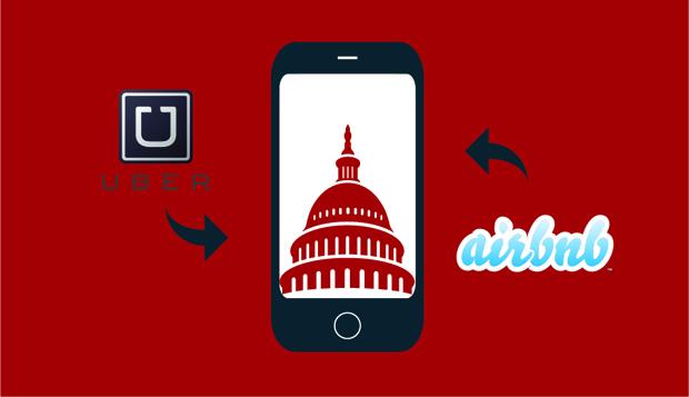 uber-airbnb-graphic1-jpeg-8611-145861769