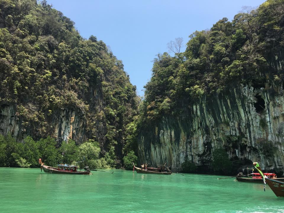 Chuẩn bị gì khi đi nước ngoài - hivietnam.net | Cổng thông ...