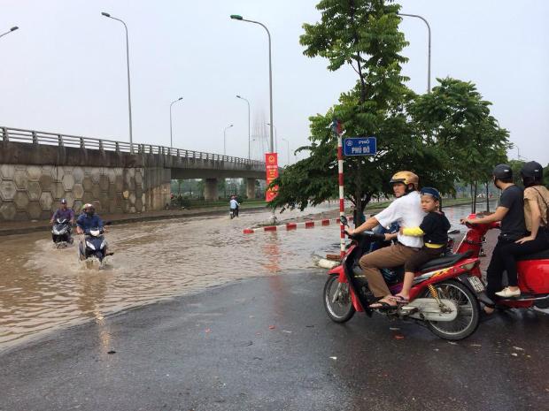 Giao-thong-3634-1464600385.jpg