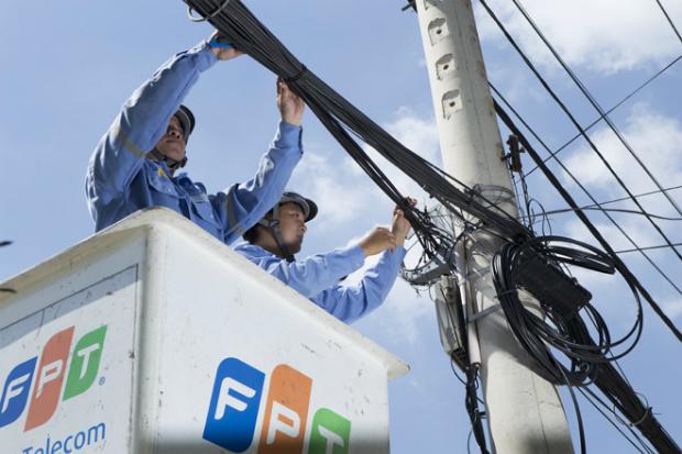 fpt-telecom-phuongnam-4292-1466407751.jp