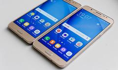 Người Việt ngày càng chi nhiều tiền hơn cho smartphone