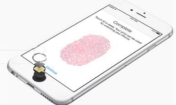 Rủi ro khi mua iPhone mất vân tay giá rẻ trên thị trường