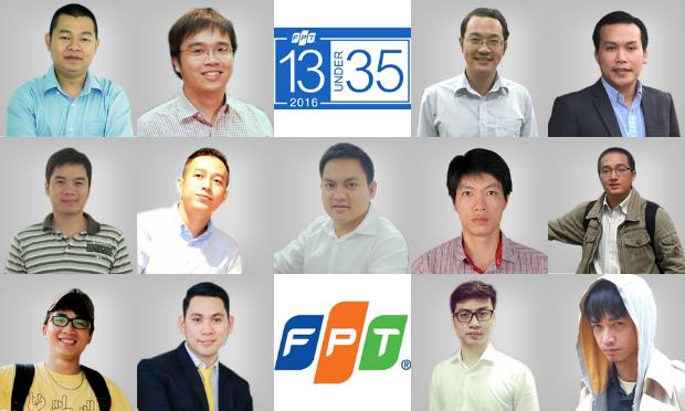 fptunder35-1-5650-1473404342.jpg