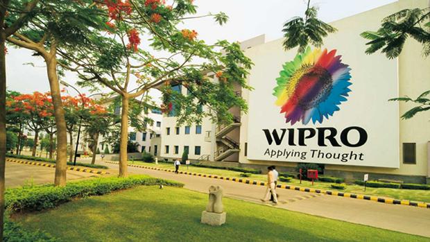 Wipro-Appirio-9944-1477121617.png