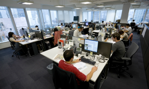 workplace-fpt-6151-1479175723.jpg