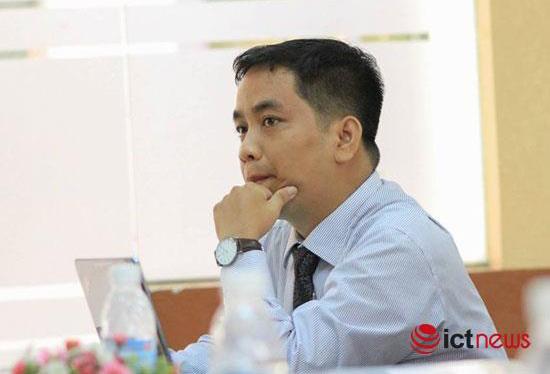 ictnews-20-11-ngay-nha-giao-viet-nam-fpt