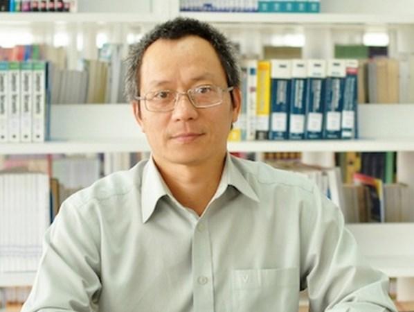 Ong-Nguyen-Khac-Thanh-3303-1480299231.jp