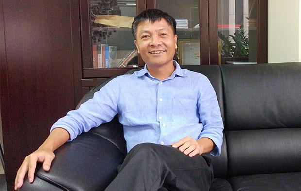 Bui-Ngoc-Khanh-2762-1482207611-8255-1482