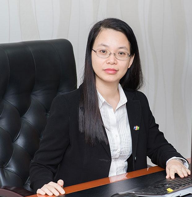 Chu-Thanh-Ha-8093-1482207611-5081-148221