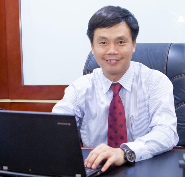 Pham-Minh-Tuan-3463-1482207611-5283-1482
