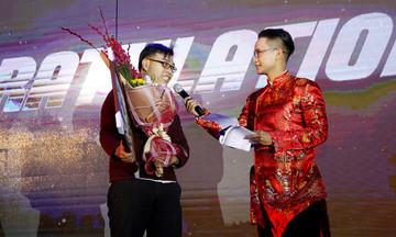 FPT Software Đà Nẵng đón nhân viên 2.000