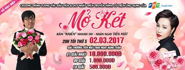 mo-ket-uyen-linh-1682-1488362215.png