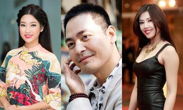 Hoa hậu Đỗ Mỹ Linh làm sứ giả Ngày FPT vì cộng đồng