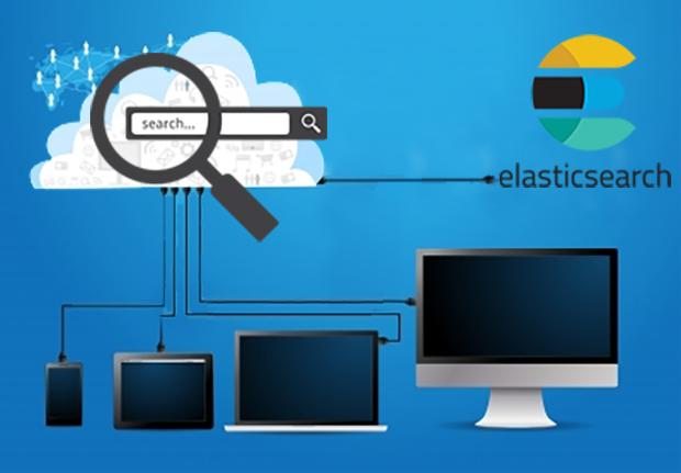 Hệ thống tìm kiếm của Sendo.vn được xây dựng dựa trên Elasticsearch