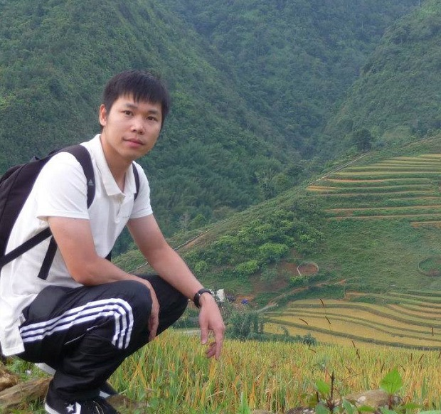 ngoc-anh-FPT9999999999999999-4093-149605