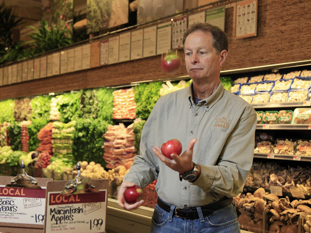 whole-foods-ceo-were-facing-mo-4514-1118