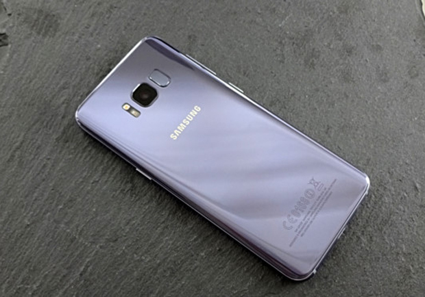 Samsung-Apple-Xiaomi-Lenovo-Oppo-Nokia-Htc-Vivo-Coolpad... đủ loại - 32