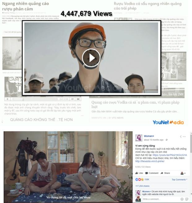 fpt-video-viral-8622-1502851419.jpg