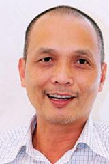 20 năm Internet Việt Nam, 10 cá nhân ảnh hưởng nhất đến tôi