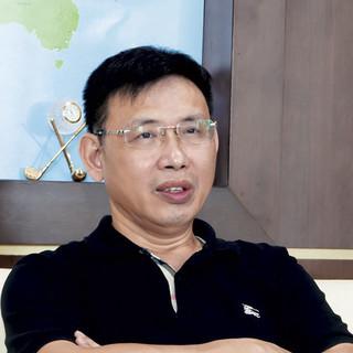 Bàn về việc 'đặt máy chủ ở Việt Nam'