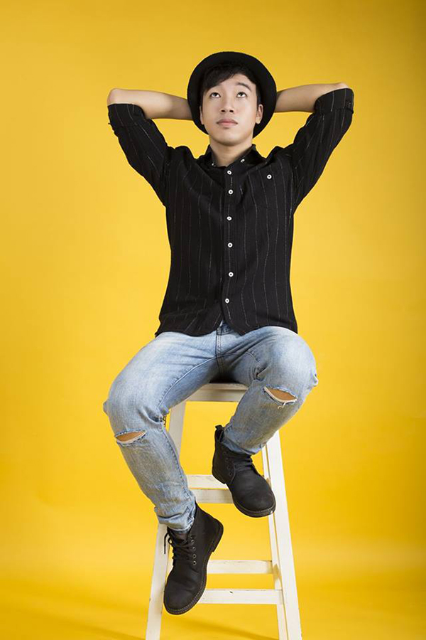 shai-son-beatbox-ga-trai-ngoan-3171-2580