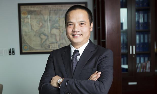 Nguyen-Van-Khoa-1-2-8977-1451966292.jpg