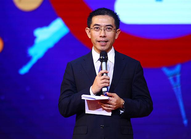 Hoang-Viet-Anh-3882-1482207611-4949-7430