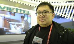 Chủ tịch FPT Software: 'AI thực sự lên ngôi'