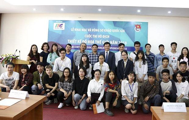 KHAI-MAC-7392-1526291765.jpg