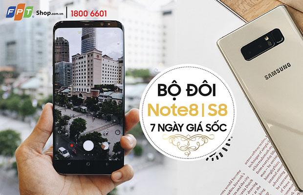 S8-Note8.jpg