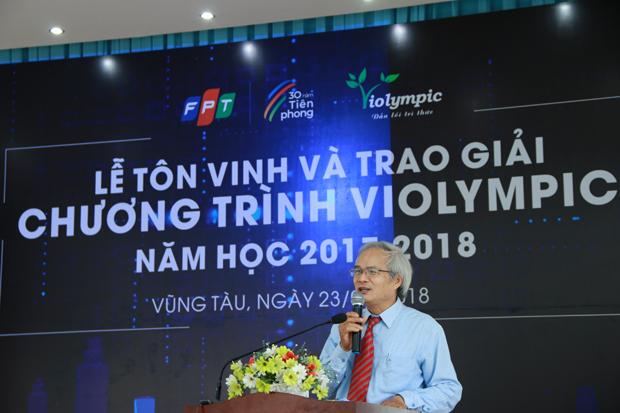 Pham-Van-Ngoc-Truong-Phong-GD-5349-7696-