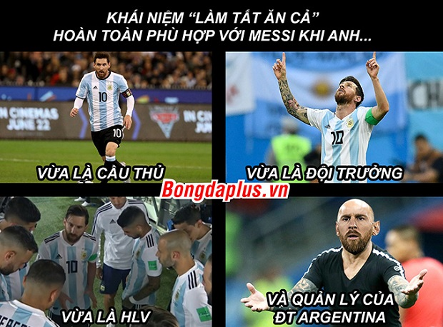anh-che-messi-argentina-680-9707-1530451