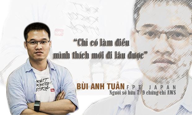 BuiAnhTuan-resize-2923-1530876695.jpg