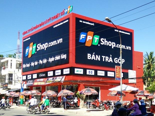 FPT-Shop-Ninh-Thuan-5439-1530927244.jpg
