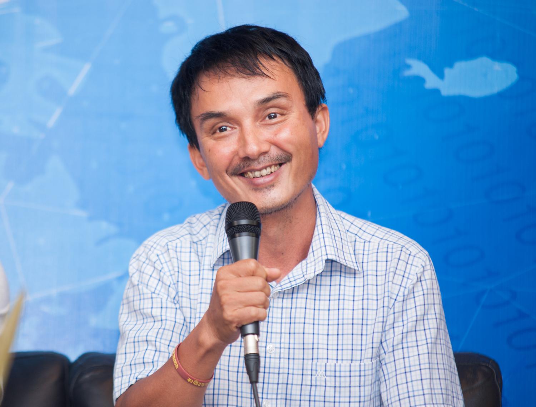 Bằng việc đưa Mỹ thuật vào chương trình giảng dạy, FPT Arena có được nét riêng trong sản phẩm giáo dục của mình. Anh Mai Thanh Long, cựu GĐ FPT Arena, cho rằng chất lượng đào tạo của FPT Arena đã vượt cơ sở gốc tại Ấn Độ.