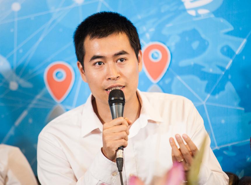 Năm 2010, FPT Polytechnic được ra đời trong danh sách các sản phẩm đào tạo của nhà giáo dục FPT, gắn với tên của Đàm Quang Minh, Quách Ngọc Xuân, Vũ Chí Thành, Lê Thị Hồng Hạnh, Lê Văn Duẫn, Trần Thị Hoàng Phương, Huỳnh Ngọc Khoan.